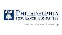 tristarNEW_0002_PhiladelphiaInsurancelogo