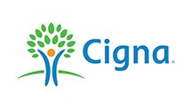 tristarNEW_0003_cigna-logo-wallpaper