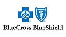 tristarNEW_0004_blue-cross-blue-shield