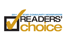 Reader_choice_2012