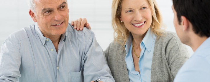 Tips For Talking About Life Insurance