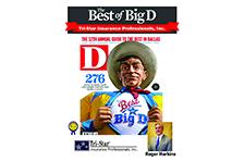 Big_D_2012