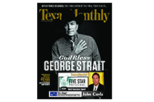 Texasmonthly_2014