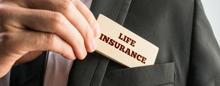 Life Insurance Plano TX