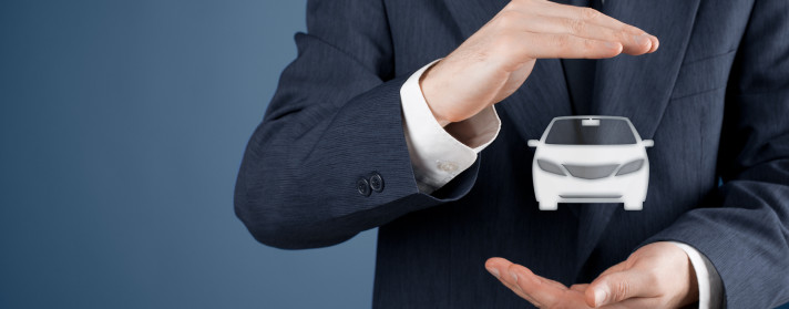Plano Auto Insurance