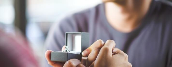 Engagement Ring Insurance Plano TX