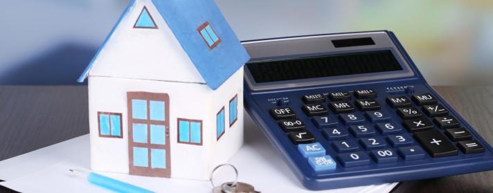 Plano Homeowners Insurance
