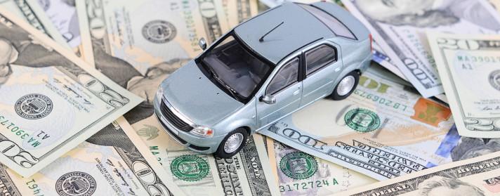 Plano TX Car Insurance