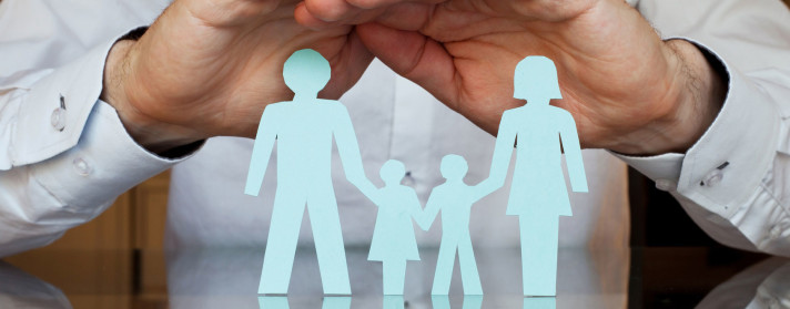 Benefits of Life Insurance Plano, TX