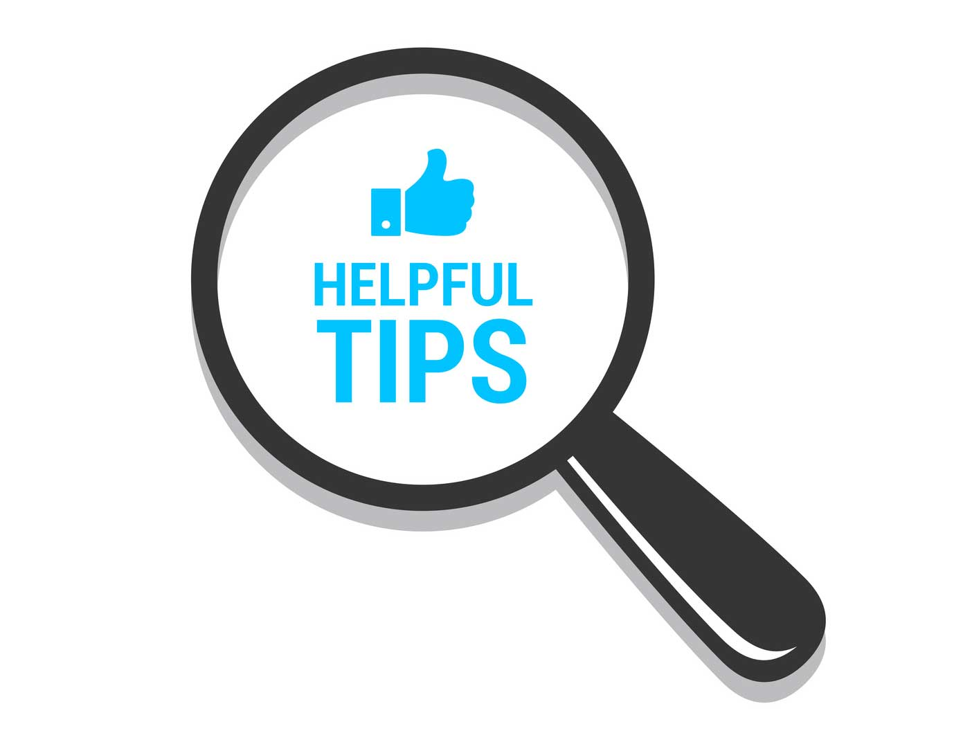 Your Agents Tips For Better Auto Insurance In Plano Tx