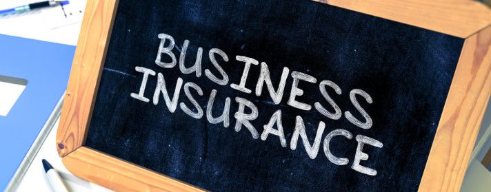 3 Types of Insurance Policies You Need to Best Protect Your Business