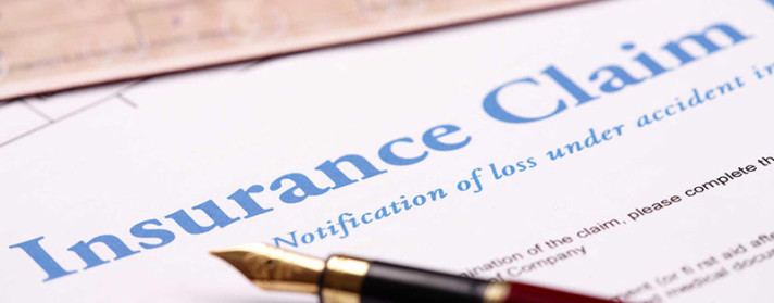 insurance you don't need in Plano, TX