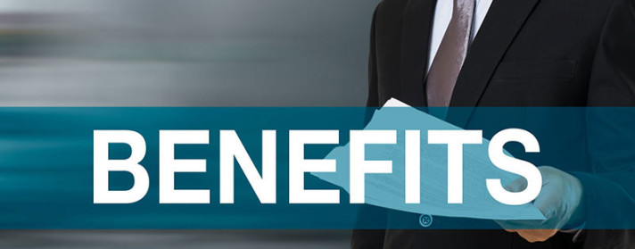 Building a Competitive Employee Benefits Package in Plano, TX