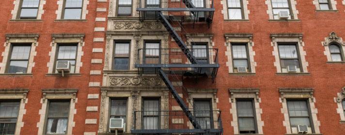 renters insurance in plano, tx