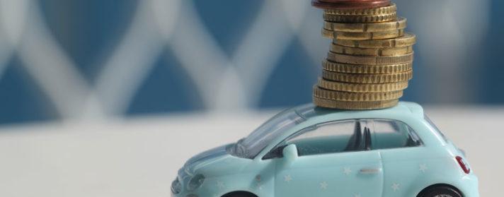 auto insurance in plano, tx