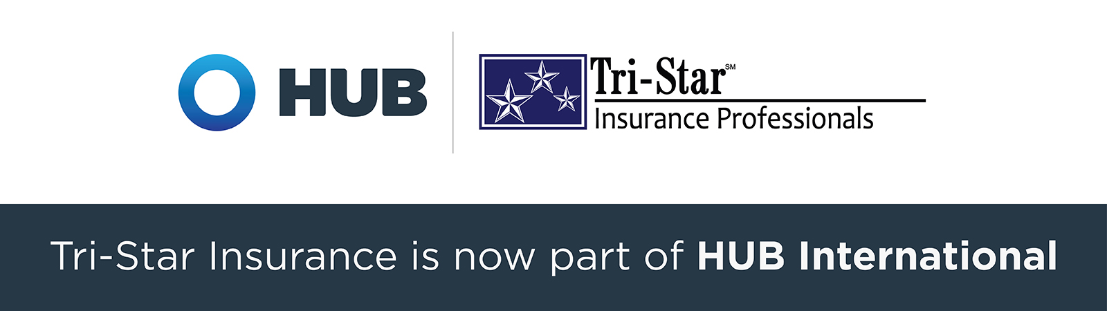 Independent Insurance Agency Plano TX | Tri-Star Insurance