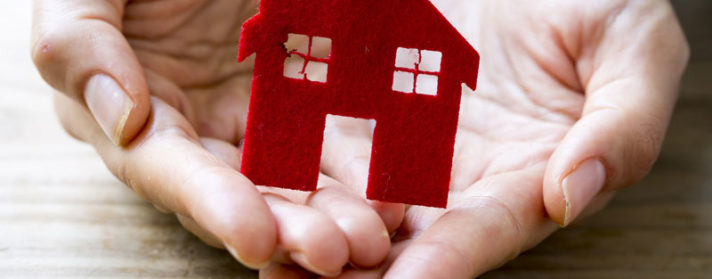 homeowners insurance in Plano