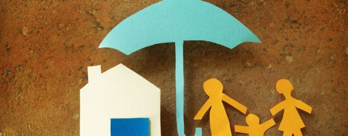 Factors that Affect Your Home Insurance Premium, insurance agency in Plano