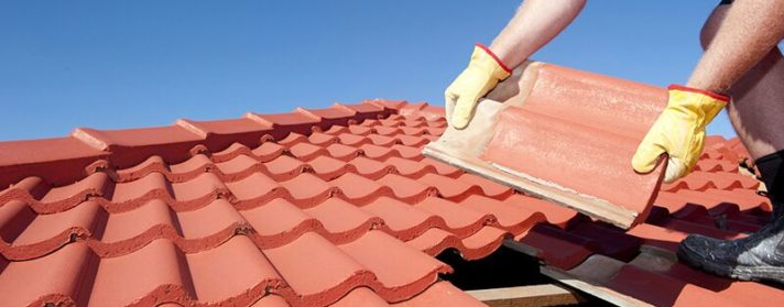 Does Your Home Need a New Roof?