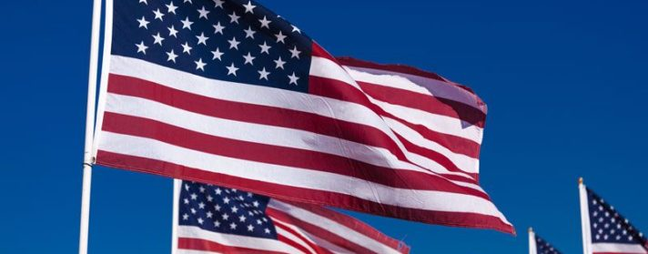 Show Your Gratitude on Veterans Day, show our service members that we care