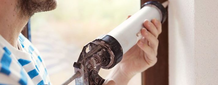 Home Repairs You Should Handle on Your Own, home repairs that you can tackle by yourself