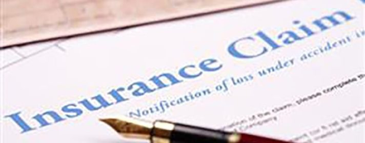gaps in home insurance coverage