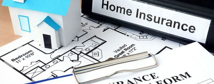 unexpected homeowners insurance coverages