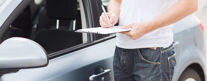 Should You Invest in Rental Car Insurance?, insurance for your rental car