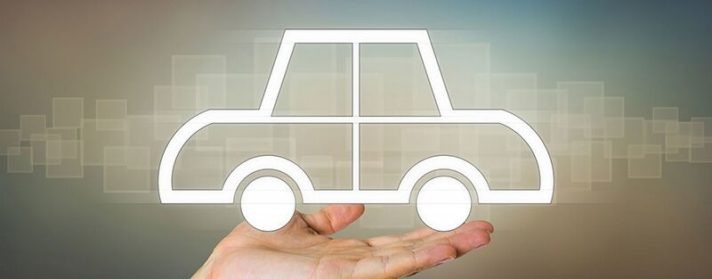 What's the Difference Between Car Insurance and a Car Warranty?, what differentiates auto insurance and car warranties