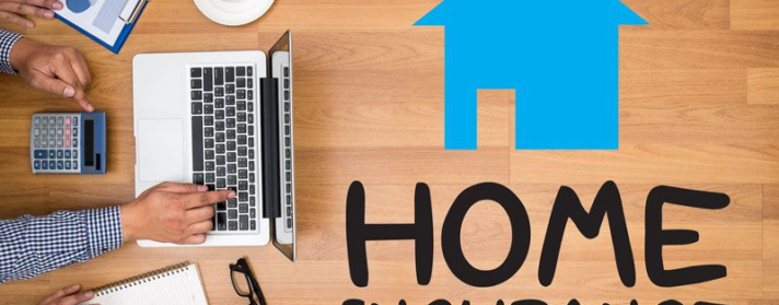 how you can lose your homeowners insurance policy