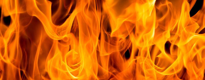 Which Common Appliances Pose the Biggest Fire Risk?, household appliances that can increase your home's fire risk