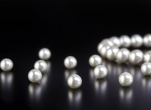 pearl necklace, securing coverage for high-value belongings