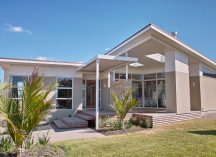 fancy home, benefits of investing in high value home coverage