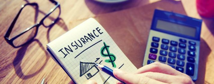 home insurance calculator, what to know about high value home insurance