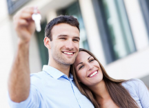 young homeowners, what millennials need to know about their home insurance